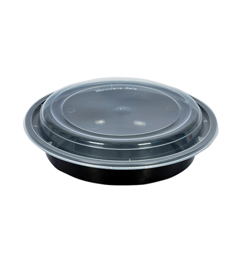 Microwave Safe Containers 62253